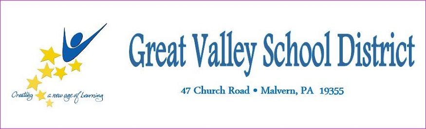 Great Valley School District